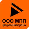 logotip_1.png